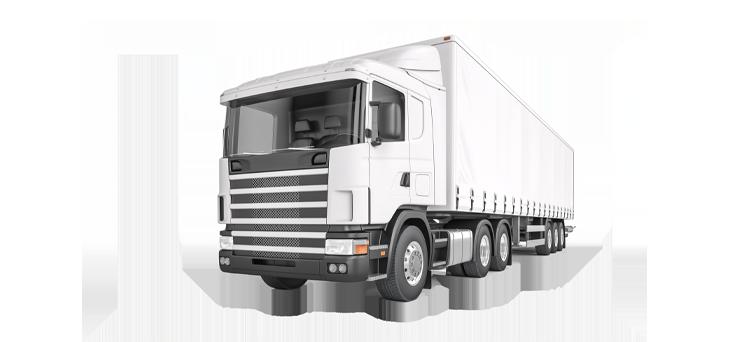vrachtwagenrijbewijs rijschool zaandam